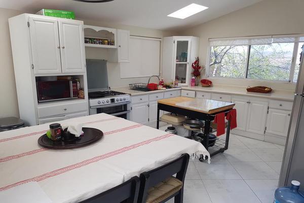 Foto de casa en venta en s/n , los remedios, durango, durango, 9995226 No. 07