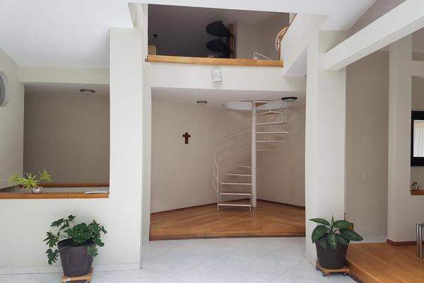 Foto de casa en venta en s/n , los remedios, durango, durango, 9995226 No. 08