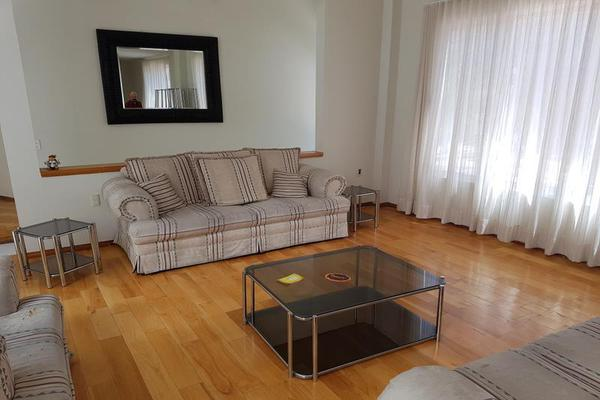 Foto de casa en venta en s/n , los remedios, durango, durango, 9995226 No. 09