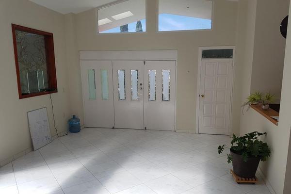 Foto de casa en venta en s/n , los remedios, durango, durango, 9995226 No. 11