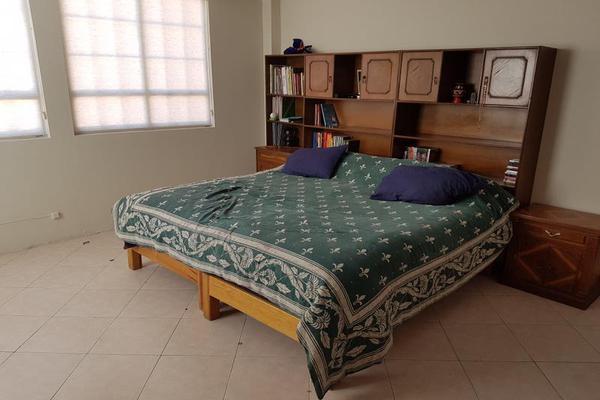 Foto de casa en venta en s/n , los remedios, durango, durango, 9995226 No. 12