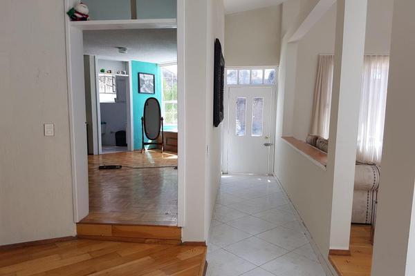 Foto de casa en venta en s/n , los remedios, durango, durango, 9995226 No. 14