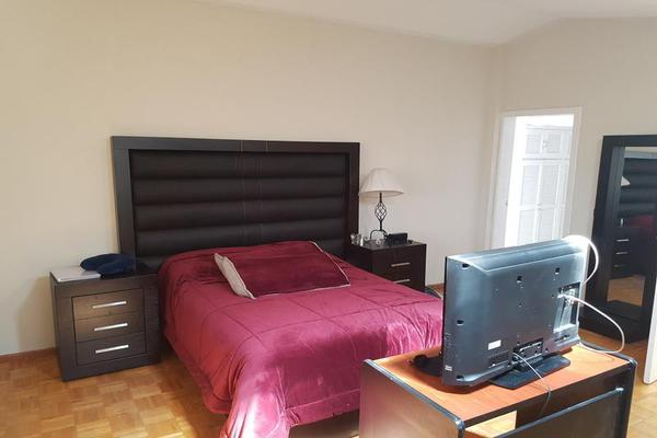 Foto de casa en venta en s/n , los remedios, durango, durango, 9995226 No. 15