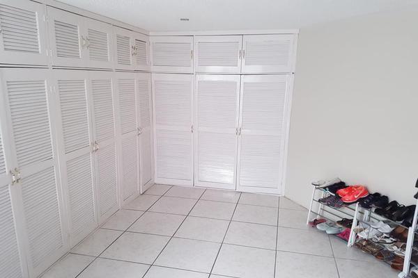 Foto de casa en venta en s/n , los remedios, durango, durango, 9995226 No. 16
