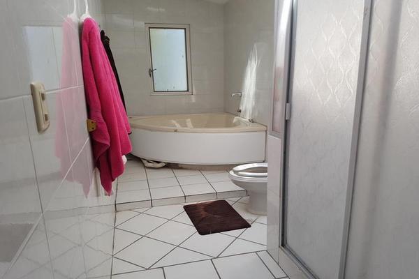 Foto de casa en venta en s/n , los remedios, durango, durango, 9995226 No. 17