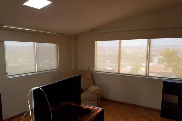 Foto de casa en venta en s/n , los remedios, durango, durango, 9995226 No. 18