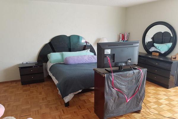 Foto de casa en venta en s/n , los remedios, durango, durango, 9995226 No. 19