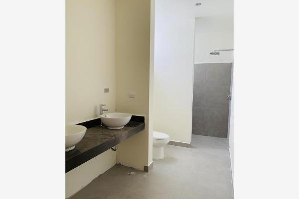 Foto de casa en venta en s/n , los rodriguez, santiago, nuevo león, 9949603 No. 16