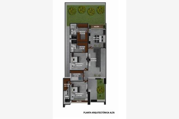 Foto de casa en venta en s/n , los rodriguez, santiago, nuevo león, 9966698 No. 03