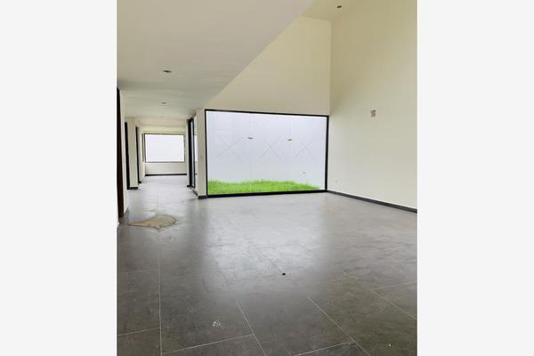 Foto de casa en venta en s/n , los rodriguez, santiago, nuevo león, 9974748 No. 02