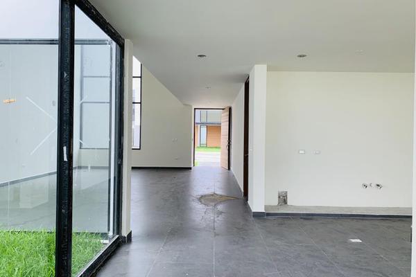 Foto de casa en venta en s/n , los rodriguez, santiago, nuevo león, 9974748 No. 03