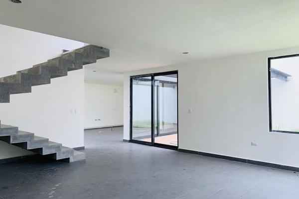 Foto de casa en venta en s/n , los rodriguez, santiago, nuevo león, 9974748 No. 04