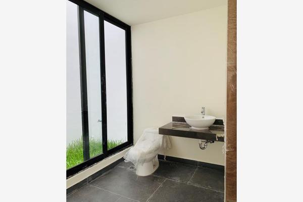 Foto de casa en venta en s/n , los rodriguez, santiago, nuevo león, 9974748 No. 05