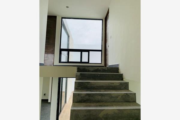 Foto de casa en venta en s/n , los rodriguez, santiago, nuevo león, 9974748 No. 07