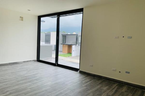 Foto de casa en venta en s/n , los rodriguez, santiago, nuevo león, 9974748 No. 08