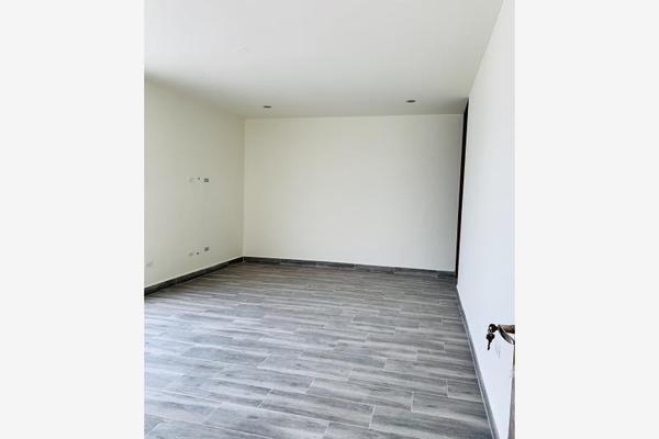Foto de casa en venta en s/n , los rodriguez, santiago, nuevo león, 9974748 No. 09