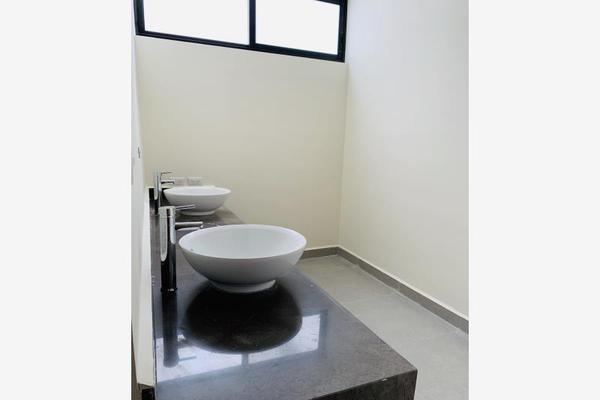 Foto de casa en venta en s/n , los rodriguez, santiago, nuevo león, 9974748 No. 12