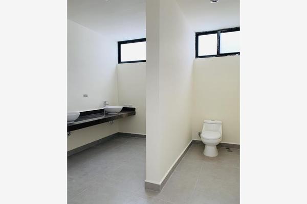 Foto de casa en venta en s/n , los rodriguez, santiago, nuevo león, 9974748 No. 13