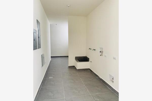 Foto de casa en venta en s/n , los rodriguez, santiago, nuevo león, 9974748 No. 15