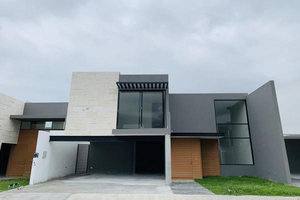 Foto de casa en venta en s/n , los rodriguez, santiago, nuevo león, 9974748 No. 16
