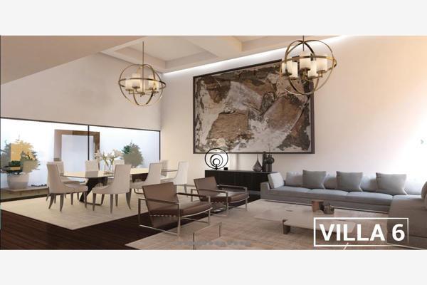 Foto de casa en venta en s/n , los rodriguez, santiago, nuevo león, 9974748 No. 18