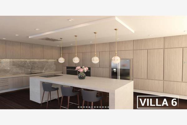 Foto de casa en venta en s/n , los rodriguez, santiago, nuevo león, 9974748 No. 19
