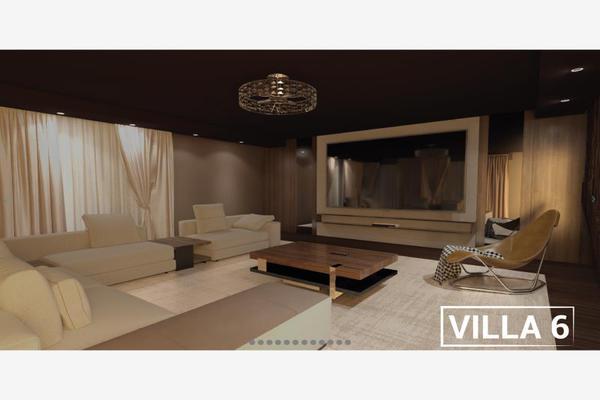 Foto de casa en venta en s/n , los rodriguez, santiago, nuevo león, 9974748 No. 20