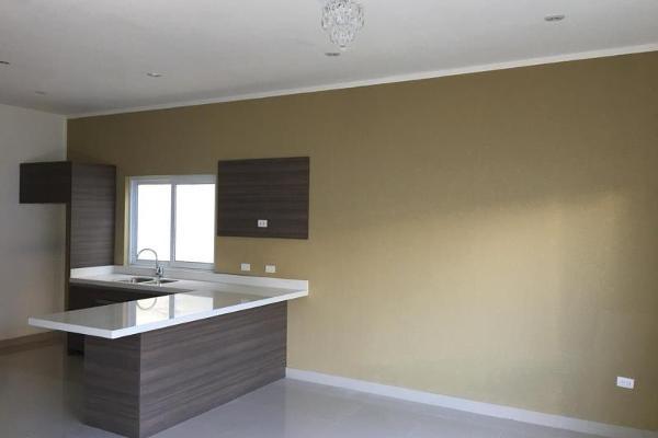 Foto de casa en venta en s/n , los rodriguez, santiago, nuevo león, 9975206 No. 01