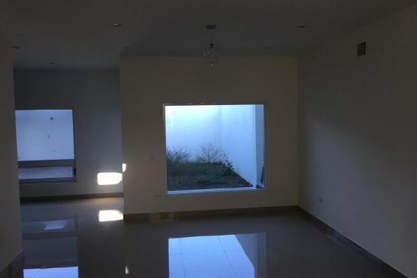 Foto de casa en venta en s/n , los rodriguez, santiago, nuevo león, 9975206 No. 03