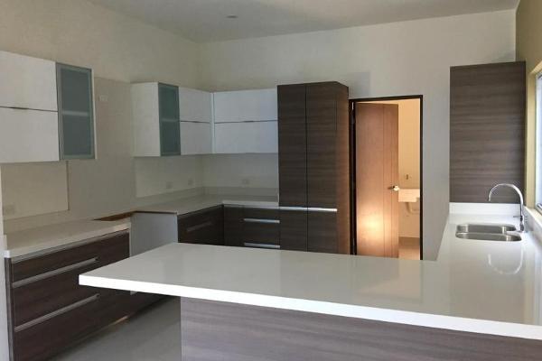 Foto de casa en venta en s/n , los rodriguez, santiago, nuevo león, 9975206 No. 07