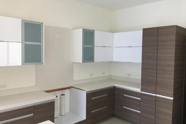 Foto de casa en venta en s/n , los rodriguez, santiago, nuevo león, 9975206 No. 09