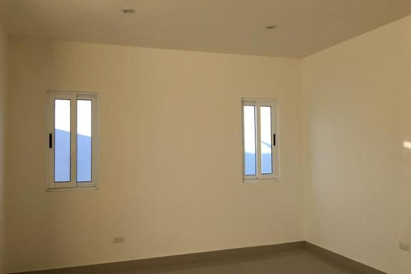 Foto de casa en venta en s/n , los rodriguez, santiago, nuevo león, 9975206 No. 10