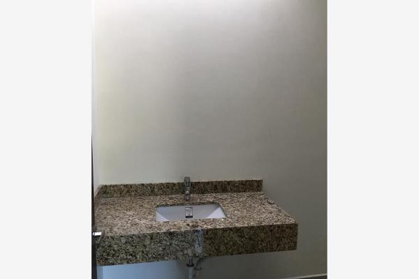 Foto de casa en venta en s/n , los rodriguez, santiago, nuevo león, 9975206 No. 13