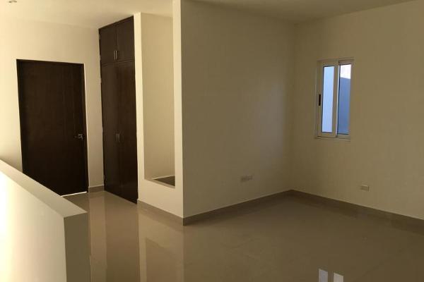 Foto de casa en venta en s/n , los rodriguez, santiago, nuevo león, 9975206 No. 15