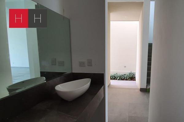 Foto de casa en venta en s/n , los rodriguez, santiago, nuevo león, 9982209 No. 03