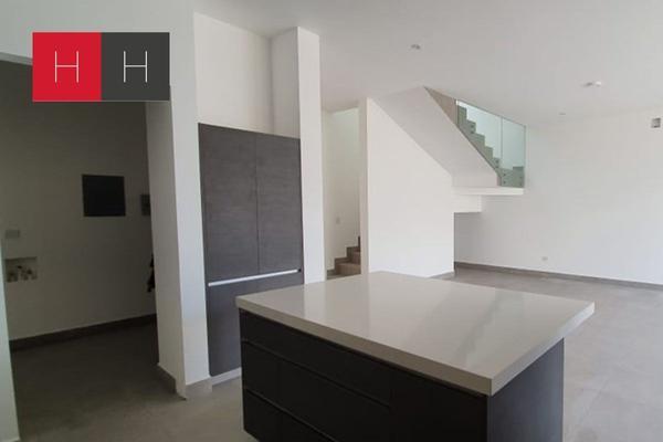 Foto de casa en venta en s/n , los rodriguez, santiago, nuevo león, 9982209 No. 08