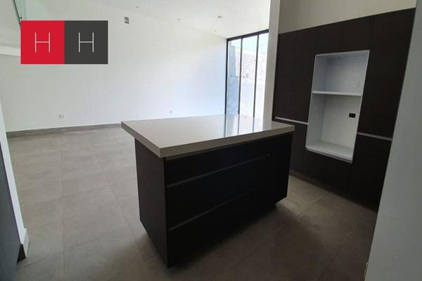 Foto de casa en venta en s/n , los rodriguez, santiago, nuevo león, 9982209 No. 09