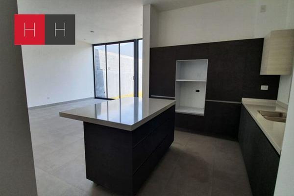 Foto de casa en venta en s/n , los rodriguez, santiago, nuevo león, 9982209 No. 10