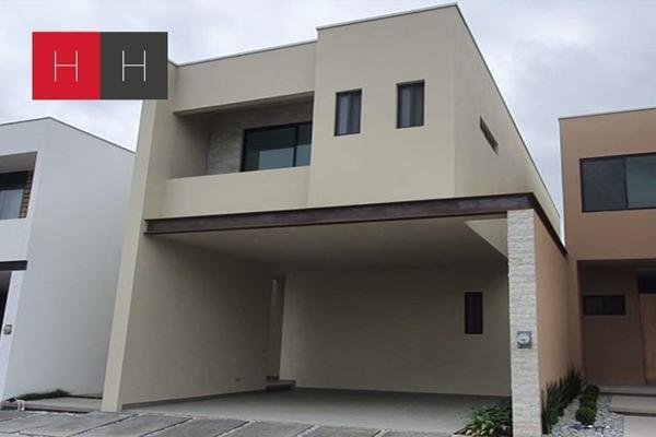 Foto de casa en venta en s/n , los rodriguez, santiago, nuevo león, 9982209 No. 11