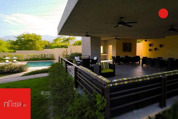 Foto de casa en venta en s/n , los rodriguez, santiago, nuevo león, 9988184 No. 01