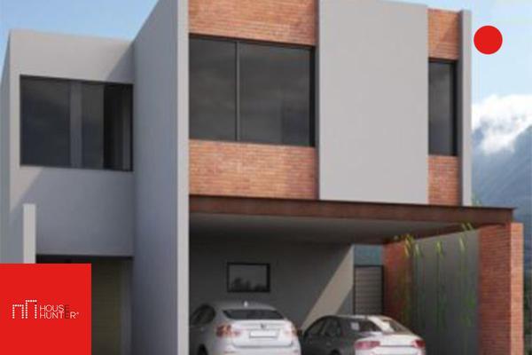 Foto de casa en venta en s/n , los rodriguez, santiago, nuevo león, 9988184 No. 03