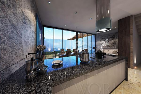 Foto de casa en venta en s/n , los rodriguez, santiago, nuevo león, 9989924 No. 03