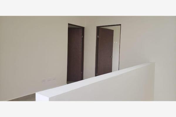 Foto de casa en venta en s/n , los rodriguez, santiago, nuevo león, 9994122 No. 07
