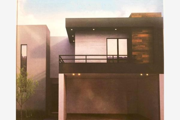 Foto de casa en venta en s/n , los rodriguez, torreón, coahuila de zaragoza, 9991356 No. 02