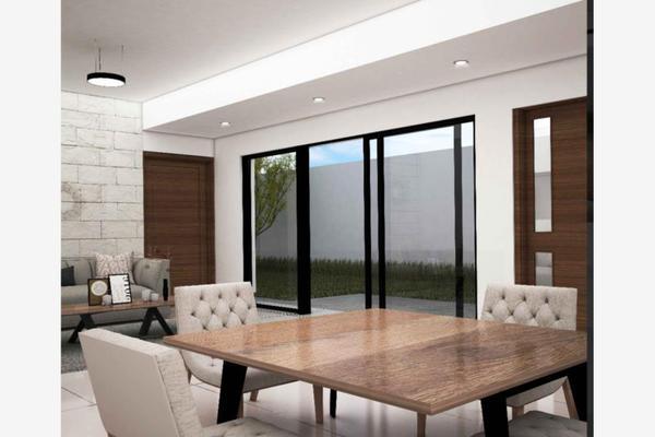 Foto de casa en venta en s/n , los viñedos, torreón, coahuila de zaragoza, 10189985 No. 02