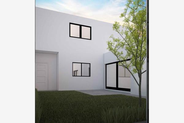 Foto de casa en venta en s/n , los viñedos, torreón, coahuila de zaragoza, 10189985 No. 03