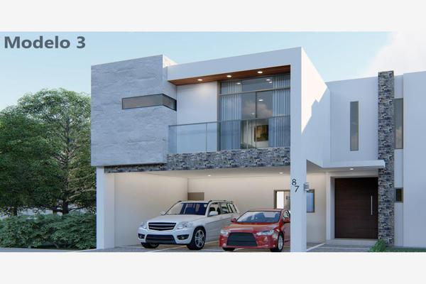 Foto de casa en venta en s/n , los viñedos, torreón, coahuila de zaragoza, 10190937 No. 08