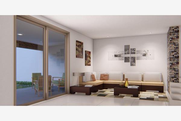 Foto de casa en venta en s/n , los viñedos, torreón, coahuila de zaragoza, 10190937 No. 10
