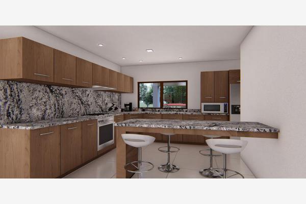 Foto de casa en venta en s/n , los viñedos, torreón, coahuila de zaragoza, 10190937 No. 13