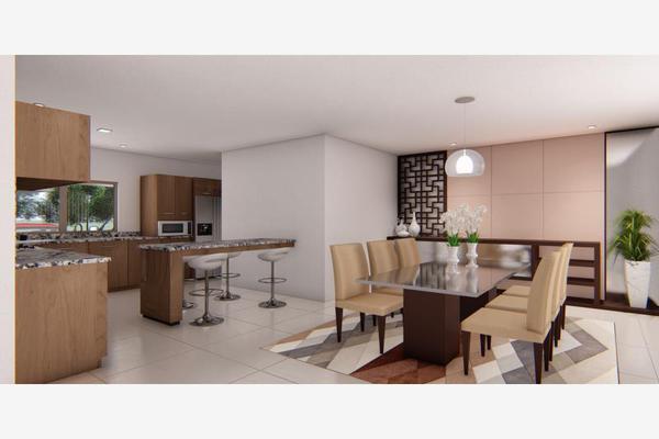 Foto de casa en venta en s/n , los viñedos, torreón, coahuila de zaragoza, 10190937 No. 14